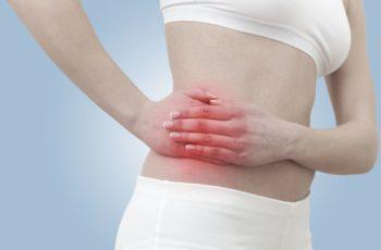 symptômes appendicite